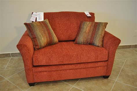hom furniture sleeper sofa top 30 of loveseat sleeper sofas
