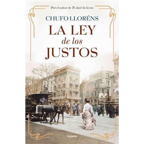 leer la ley de los justos the law of the righteous libro en linea gratis pdf la ley de los justos chufo llor 233 ns libros 10