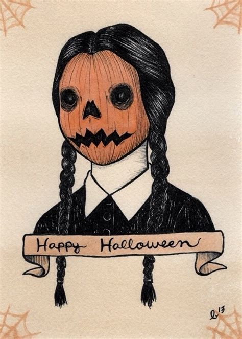 imagenes halloween tumblr halloween drawing ideas from tumblr festival collections