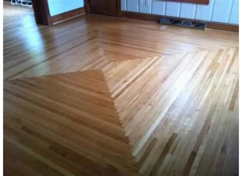 aaa hardwood flooring aaa hardwood flooring of arlington inc home