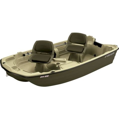 flat bottom boat for sale fort worth boating marine and boating supplies boating