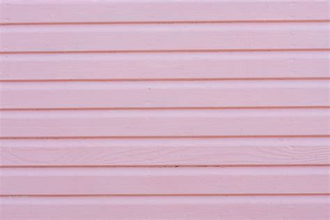 wallpaper pink wood pink wood background free stock photo public domain pictures