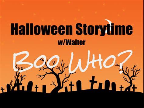 halloween storytime storytime halloween book boo who 001 youtube