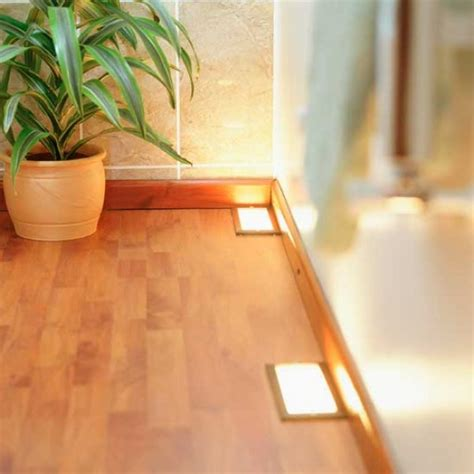 can laminate flooring go in a bathroom how to buy laminate flooring how to lay laminate