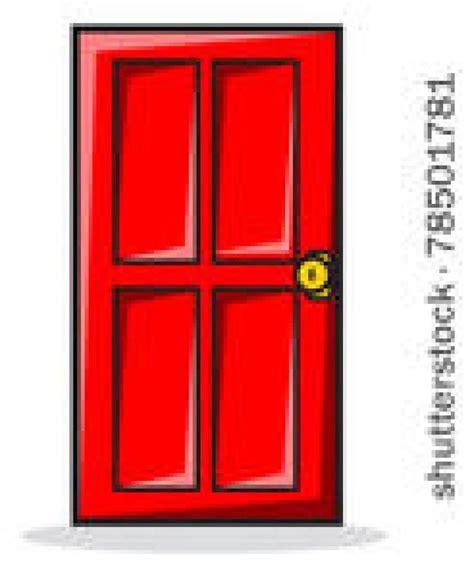 Front Door Clipart Exceptional Front Door Clip Front Door Clip Door Decorate Door Design Inspirations