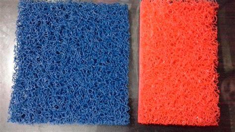 Ikea Falaren Keset Kamar Mandi Warna Abu Abu Medium Ukuran 50x80 Cm jual jual keset bahan karpet mobil murah