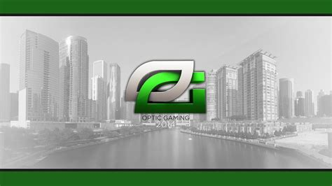 ecran bureau retourn optic gaming wallpapers 2016 wallpaper cave