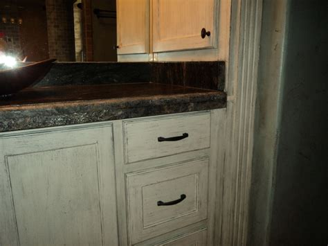 distressed white kitchen cabinet doors distressed kitchen cabinets red distressed kitchen