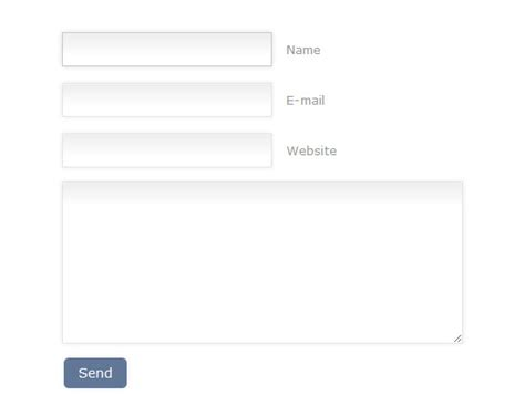 get your form on modern web forms tutorials
