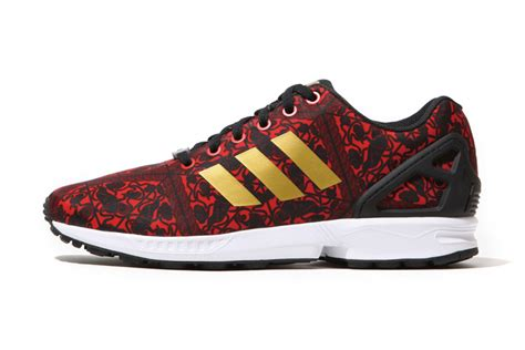 adidas originals new year 2015 adidas originals new year 2015 collection sbd