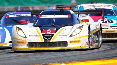 Rr St Chanel Green rolex 24 drivers to tv in updated daytona s