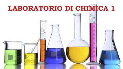 esperimenti di chimica in casa esperimenti per bambini laboratorio di chimica 1