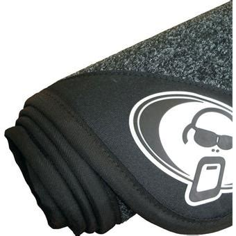 protection racket drum rug protection racket 9020 drum mat 200x160 keymusic