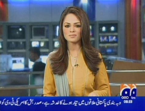 saudi female news anchor tv news anchors geo news female anchors picture car