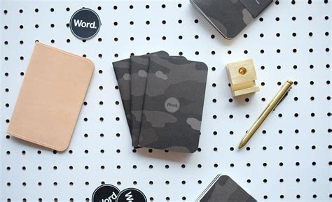 Giveaway Synonym - giveaway word notebooks closed cool material