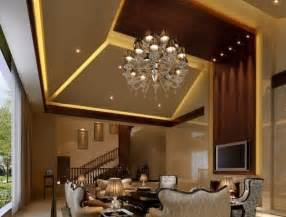 Galerry interior design ideas architecture