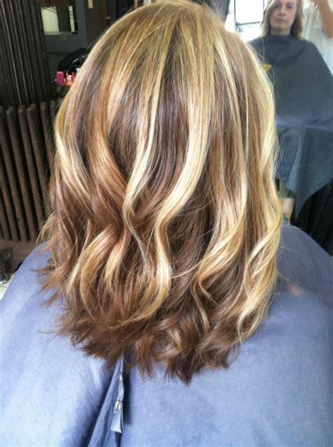 highlights for blonde hair beachy highlights beachy blonde hair highlights for