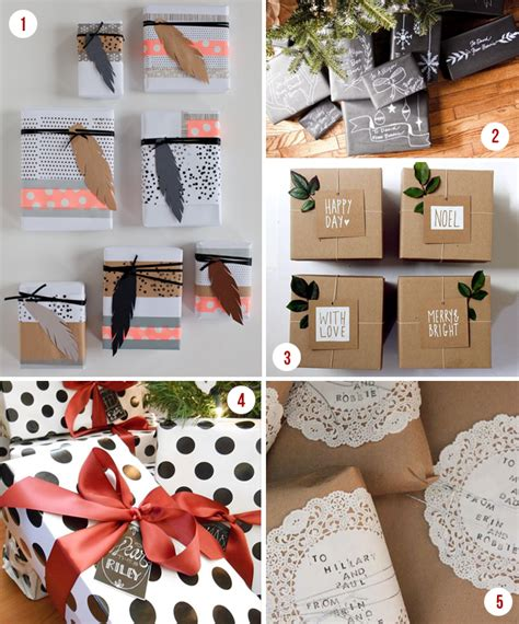 4 Ways To Gift the sorority secrets 5 easy ways to gift wrap this