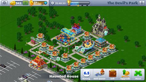 home design story cheats for ipad how to hack home design story on ipad home design story