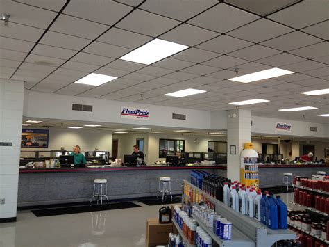 upholstery supplies birmingham office supplies birmingham al 28 images used office