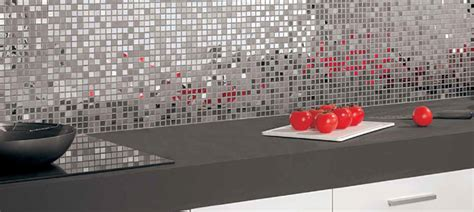 Ordinaire Carrelage Mural Adhesif Pour Cuisine #2: 114-760x340.jpg