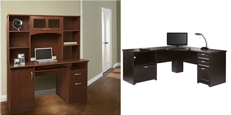 office maxdepot     office furniture  shippingliving rich  coupons