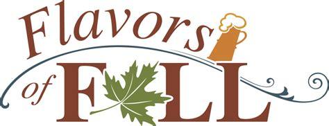 flavors  fall reston town center greenfare