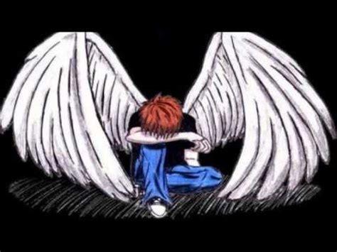 Imagenes Tristes De Up | solo para emos tristes youtube