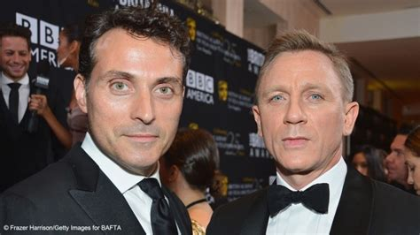 rufus sewell james bond 133 best skyfall images on pinterest skyfall james bond