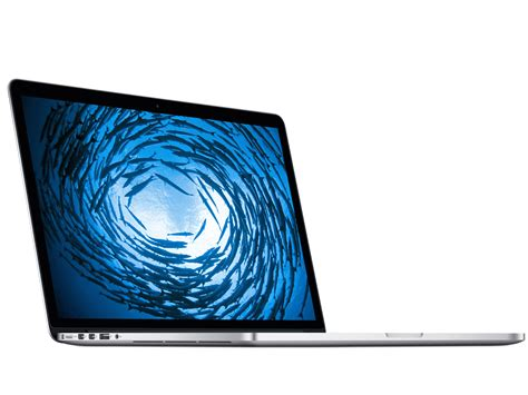 Apple Macbook Pro Retina apple macbook pro retina 15 late 2013 notebook review