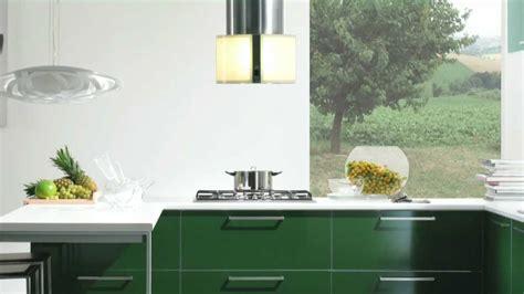claris cucine arredamento cucina in stile moderno by claris