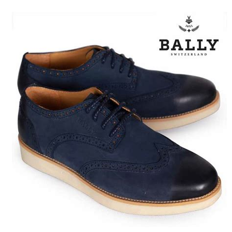 bally shoes for s bally shoes shoes for yourstyles