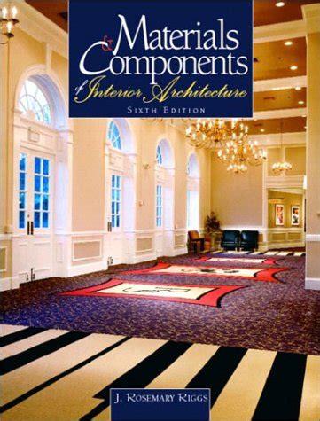 interior design and decoration 6th edition interior design and decoration 6th edition interior