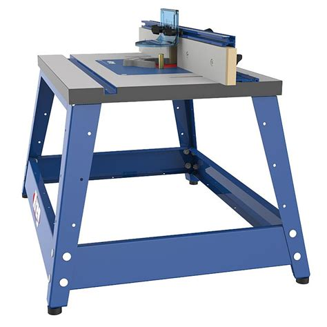 benchtop bench router table benchtop router table kreg tool company