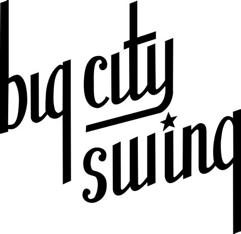 Big City Swing Swing Dance Classes In Chicago