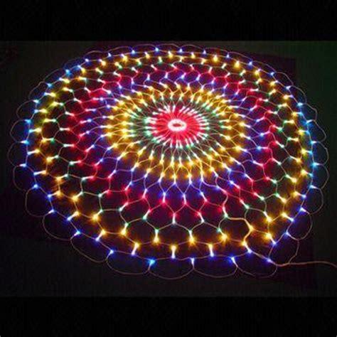brightest led christmas lights china bright led net light china led deco light led series