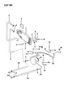 1984 jeep grand wagoneer wiring diagrams 1984 free