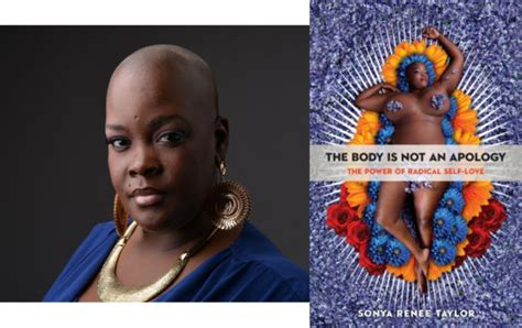 the body is not an apology the power of radical self love upcoming events boswell book company