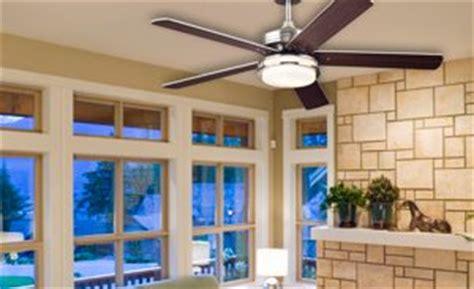 westinghouse castle ceiling fan amazon com westinghouse 7247700 castle two light