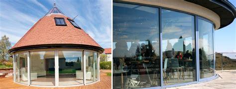 curved patio doors curved patio doors curved glass doors curved sliding