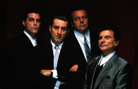 movie gangster actors 11 killer goodfellas quotes for the iconic gangster movie