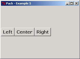 java layout expand layout frame fill both expand yes layout 171 gui tk 171 python