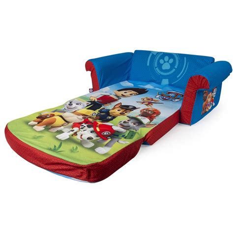 kids bed settee kids foam sofa thesofa
