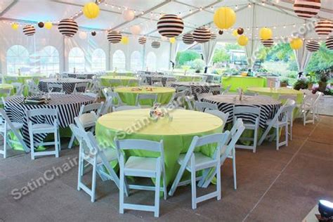 satin chair covers naperville satin chair covers rental chicago and suburbs on onewed