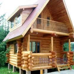 25 unique wooden houses ideas on wooden house