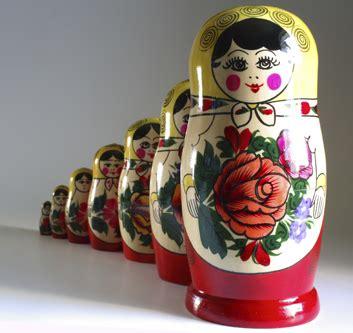 the treachery of russian nesting dolls tesla volume 4 the tesla series books volkswagen buys porsche after porsche bought volkswagen