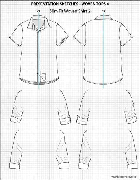 mens flat fashion sketch templates my practical skills