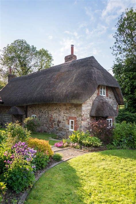 cottage breaks faerie door cottage luxury self catering breaks in