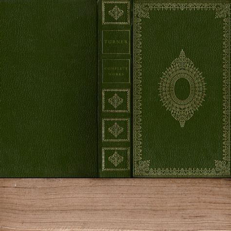 Green Covers by Green Leather Book Texture Green Leather Books And Green Leather