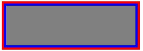 css inner border html element inner border codeproject